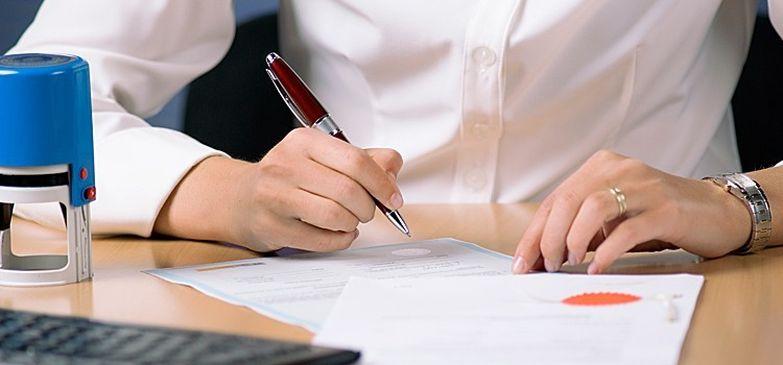 устав учредительный документ акционерного общества
