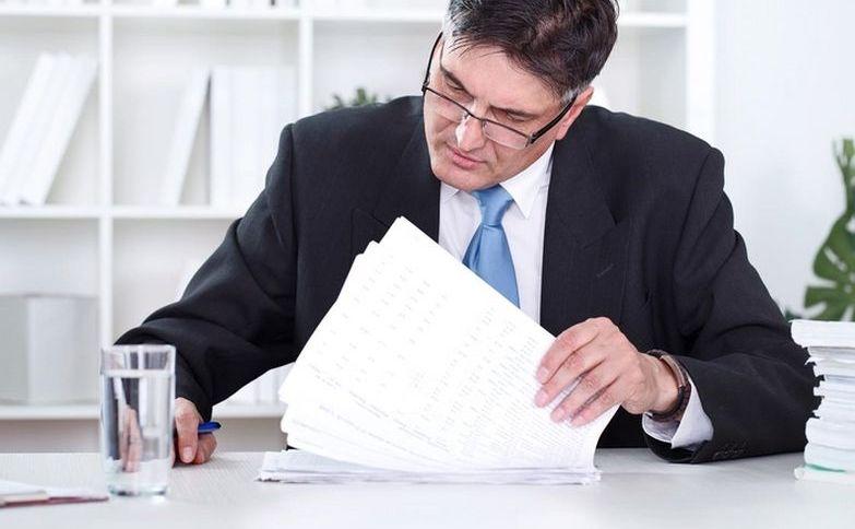 Бухгалтерский учет выданных займов проводки