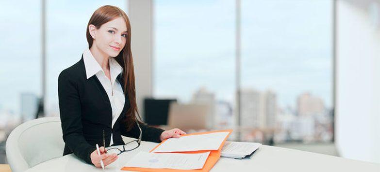 Бесплатная консультация юриста спб по телефону